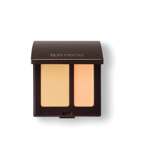 Laura Mercier Secret Camoufrlage SC2