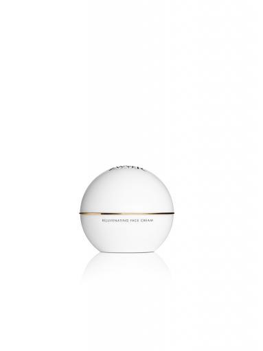 ZwyerCaviar Rejuvenating Face Cream