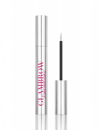 Apot Care GLAMBROW Tinted Brow Cream