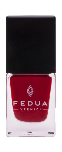 Fedua WINE RED