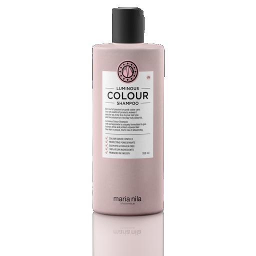Maria Nila Colour Shampoo