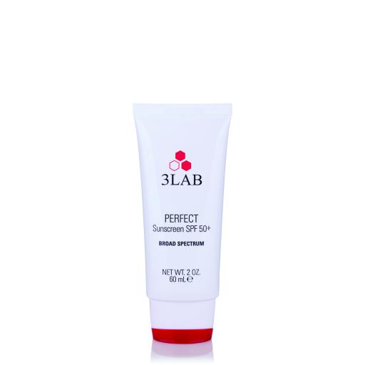3Lab Perfect Sunscreen SPF50