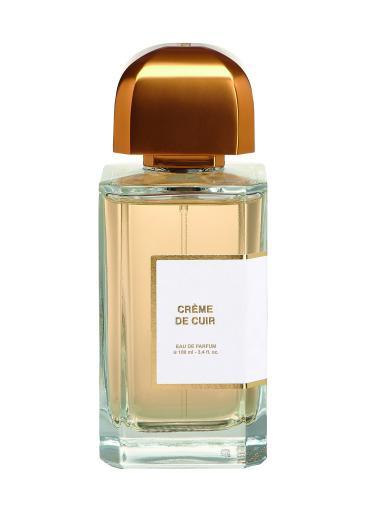 BDK Parfums Crème de Cuir