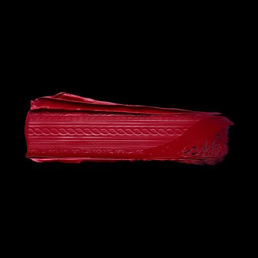KILIAN LeRougeParfumLipstick Farbmuster  SATIN DANGEROUS ROUGE