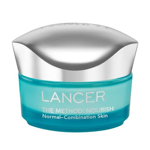 LANCER Nourish Normal