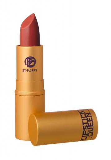 Lipstick Queen Coral Saint