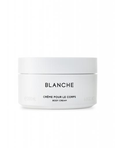 Byredo Body Cream Blanche