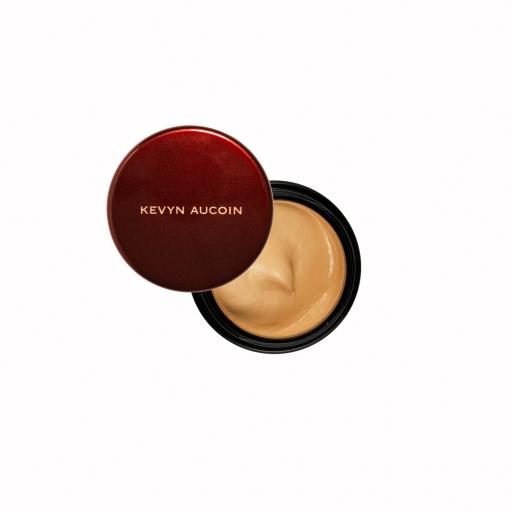 KEVYN AUCOIN The Sensual Skin Enhancer SX5