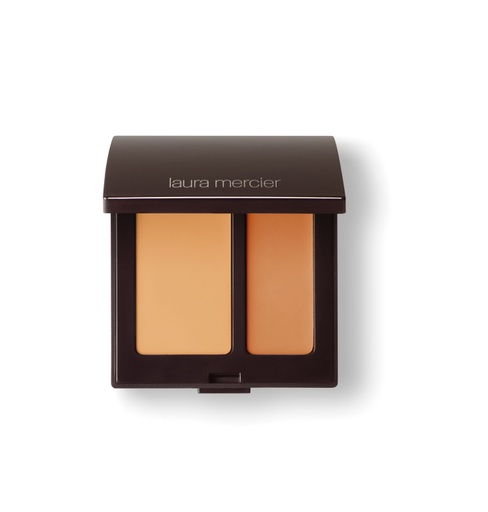 Laura Mercier Secret Camouflage SC5