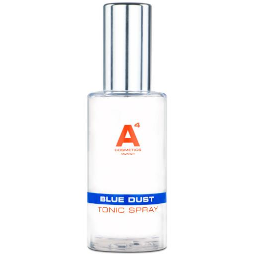 A4 Cosmetics Blue Dust Tonic Spray