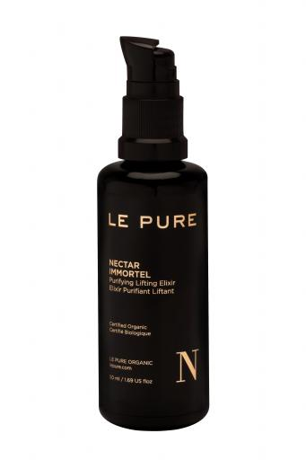 LE PURE Nectar Immortel