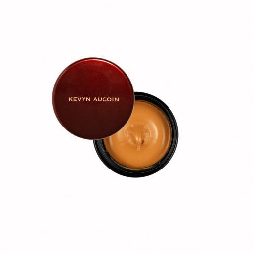 KEVYN AUCOIN The Sensual Skin Enhancer SX11