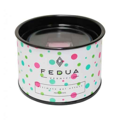 Fedua PEARL WHITE Box