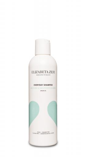 Elizabeta Zefi Dedicated To Beauty Everyday Shampoo