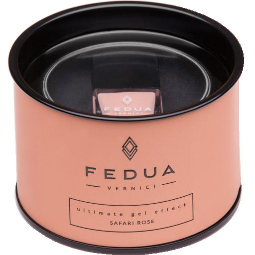 Fedua SAFARI ROSE Box