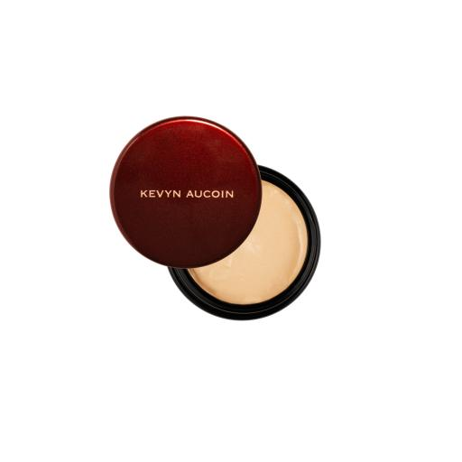 KEVYN AUCOIN The Sensual Skin Enhancer SX1
