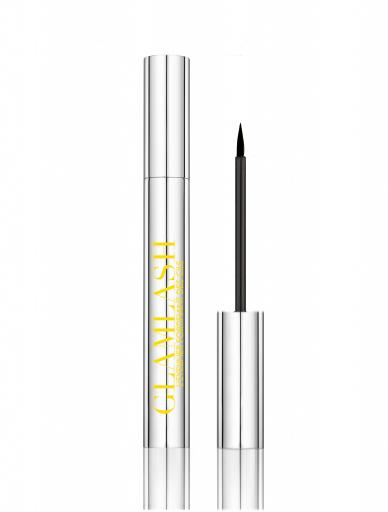 Apot Care GLAMLASH Lash Enhancing Eyeliner