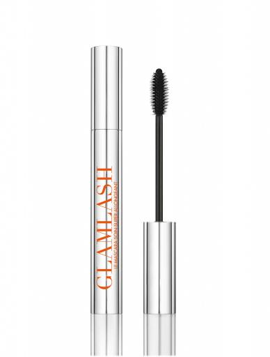 Apot Care GLAMLASH Lash Enhancing Mascara