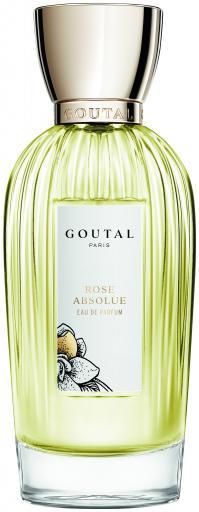 Goutal Paris Rose Absolue