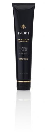 PHILIP B White Truffle Conditioner 178ml
