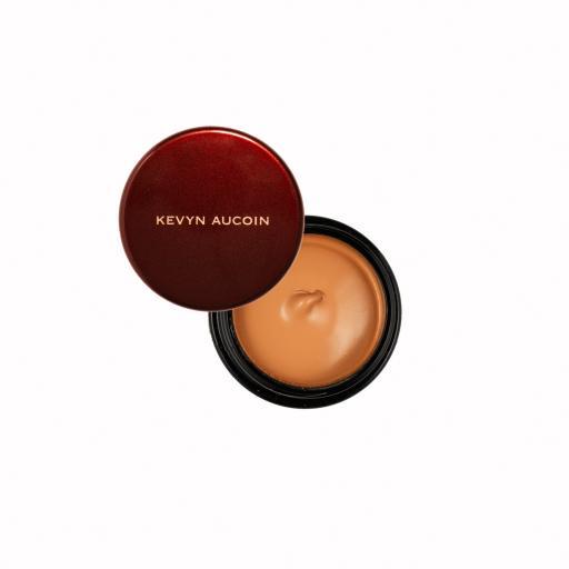 KEVYN AUCOIN The Sensual Skin Enhancer SX9
