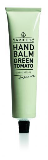 YARD handbalm green tomato 70ml