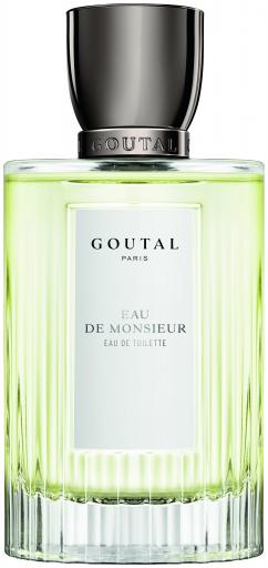 Goutal Paris Eau De Monsieur
