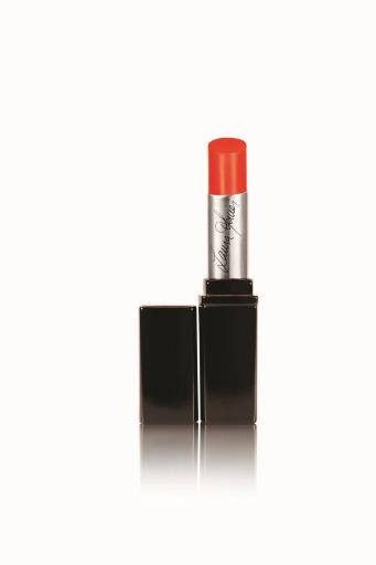 Laura Mercier Lip Parfait Juicy Papaya