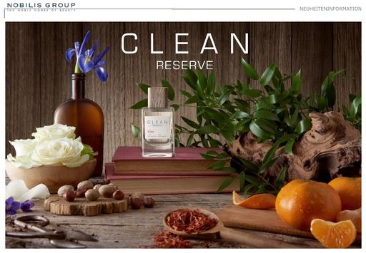Clean Reserve Sel Santal TXT