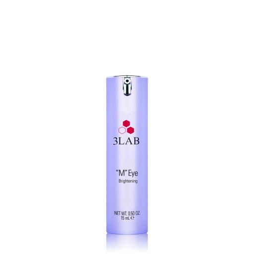 3Lab M Eye Brightening