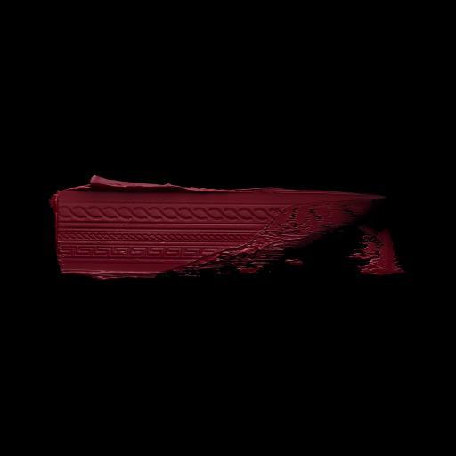 KILIAN LeRougeParfumLipstick Farbmuster MATTE DEVIL ROUGE