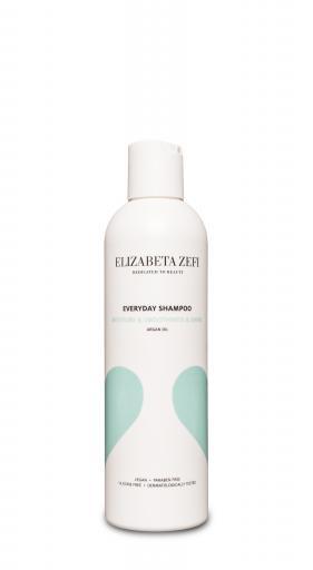 Elizabeta Zefi Dedicated To Beauty Everyday Shampoo