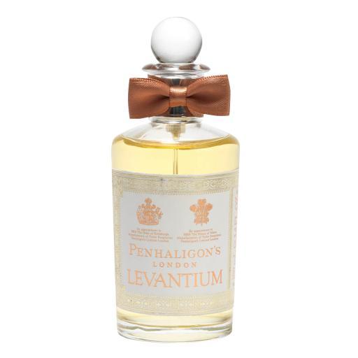 Penhaligons Trade Routes Levantium