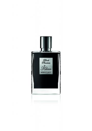 Kilian Black Phantom 50ml