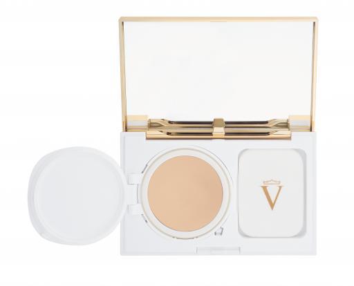 Valmont Perfecting Powder Cream