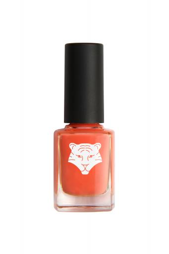 ALL TIGERS Nail Lacquer 195