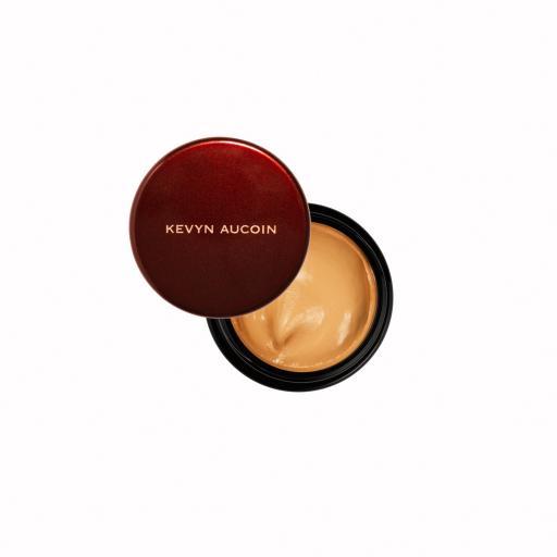 KEVYN AUCOIN The Sensual Skin Enhancer SX7