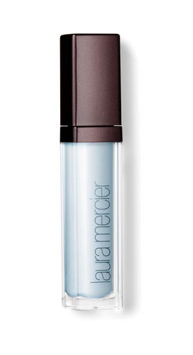 Laura Mercier Eye Basic Cotton Eyebright Vibrant Midtone Blue