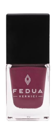 Fedua Posh Rouge