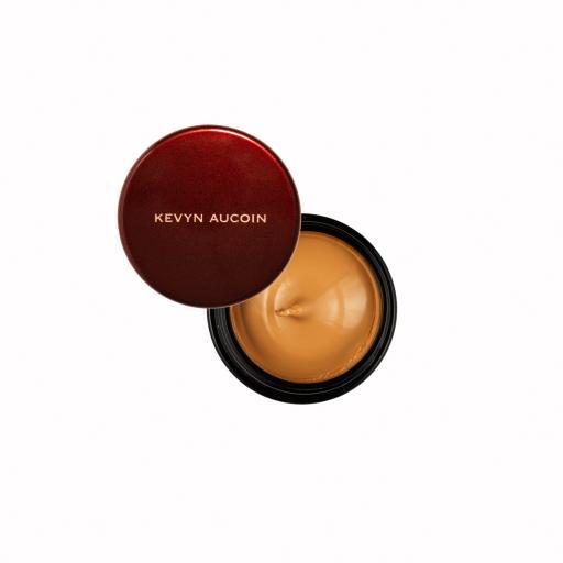 KEVYN AUCOIN The Sensual Skin Enhancer SX8