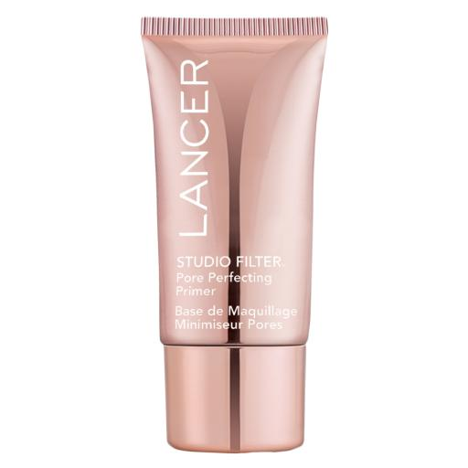 LANCER Studio Filter Pore Perfecting Primer