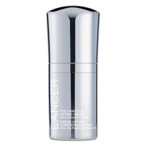 LANCER  Eye Contour Lifting Cream
