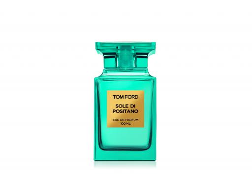 TOM FORD SOLE DI POSITANO 100ML