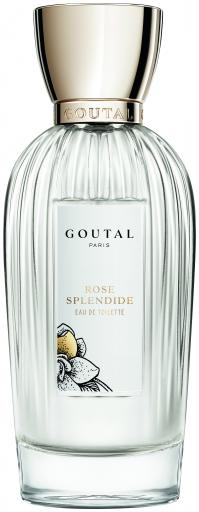 Goutal Paris Rose Splendide