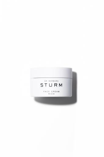 Dr Barbara Sturm Face Cream Rich