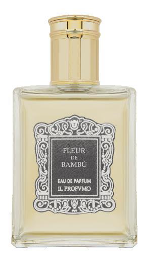 IL PROFVUMO FLEUR DE BAMBU