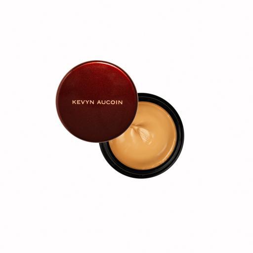 KEVYN AUCOIN The Sensual Skin Enhancer SX6