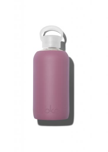 Bkr Muse 500ml