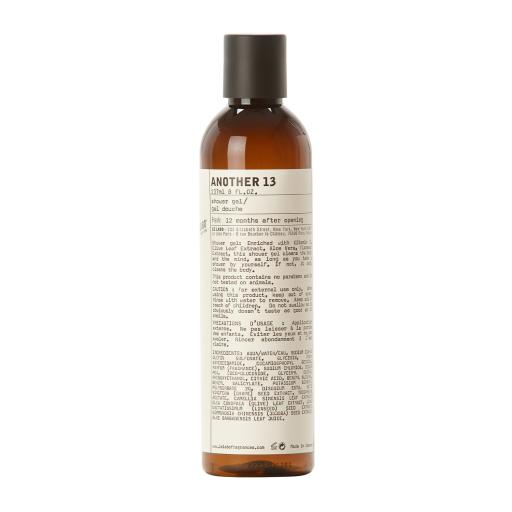 LE LABO Another 13 Shower Gel