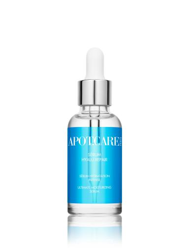 Apot Care Serum Hyalu Repair